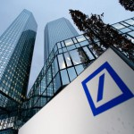 Is Deutsche Bank too big to save?
