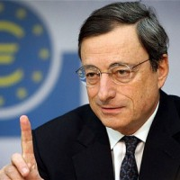 draghi-teaser-square