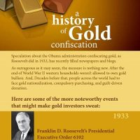 history-of-gold-confiscation-teaser