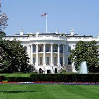 whitehouse-2