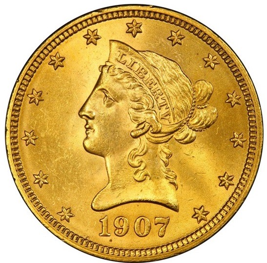 10_dollar_liberty_head_gouden_munt