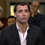 Video: Thierry Baudet over Donald Trump