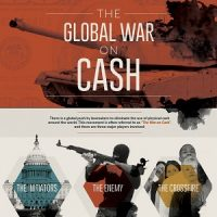 War on Cash_04