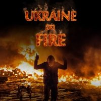 ukraine-on-fire-imdb