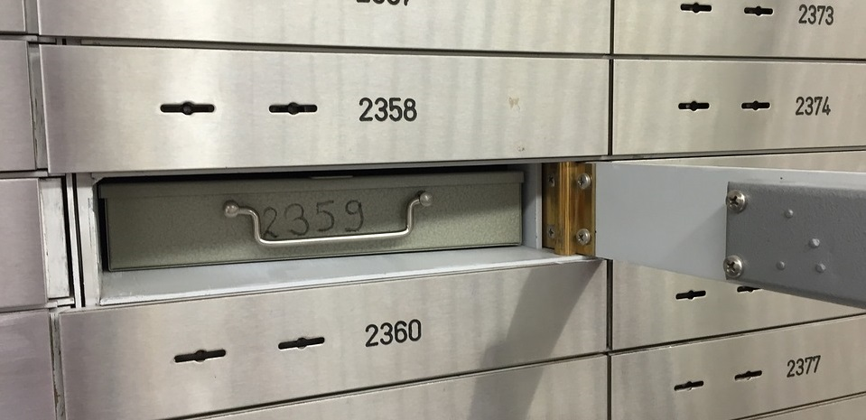safe-deposit-box-teaser